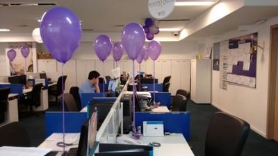 Animação de Evento Empresarial Preço Santana de Parnaíba - Recreação de Festa em Empresas