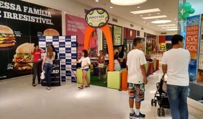 Atividades de Recreação para Escola Vila Formosa - Atividades Recreativas para Empresas