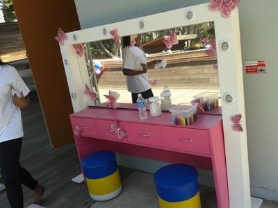 Atividades Recreativas para Empresas em Sp Jardim Paulista - Atividades de Recreação para Eventos