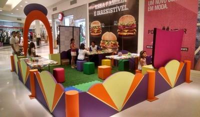 Atividades Recreativas para Empresas Preço Riviera de São Lourenço - Atividades Recreativas para Eventos