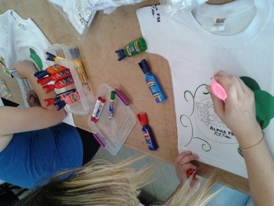 Atividades Recreativas para Escolas Alto da Lapa - Atividades Recreativas para Empresas