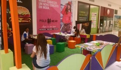 Atividades Recreativas para Eventos Jardim Bonfiglioli - Atividades de Recreação Empresarial