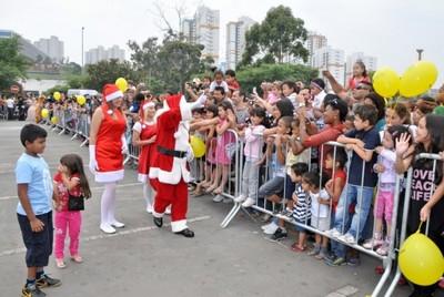 Atração para Evento Cubatão - Atrações para Festa Infantil