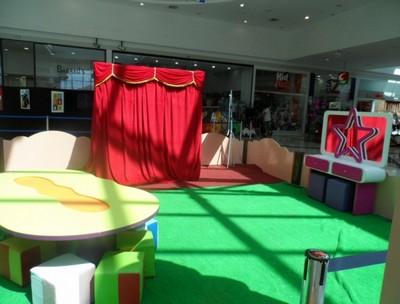 Atração para Festa Corporativa Morumbi - Atrações Temáticas para Eventos