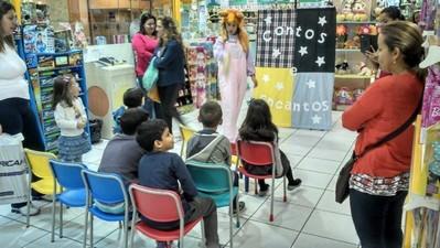 Atração para Festa Vila Sônia - Atrações para Festas de Aniversário Infantil