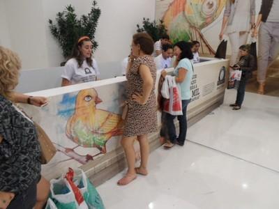 Atrações para Aniver[sarios Infantis Jardim São Paulo - Atrações para Festa Infantil