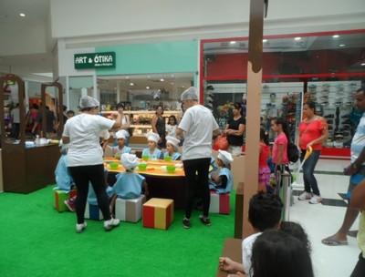 Atrações para Eventos Empresariais em Sp Alto da Lapa - Atrações para Eventos em Sp