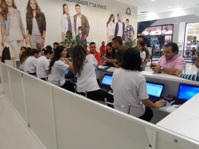 Atrações para Eventos Empresariais Preço Campo Belo - Atrações para Festas de Aniversário Infantil