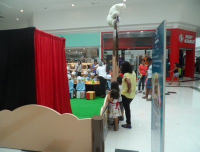 Atrações para Eventos Empresariais Cidade Dutra - Atrações para Eventos em Sp