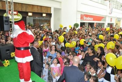 Atrações para Eventos Socorro - Atrações para Festa Infantil