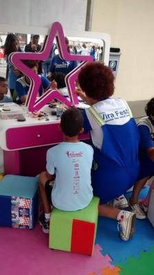 Atrações para Festa Corporativa Itaim Bibi - Atrações para Festas Empresariais
