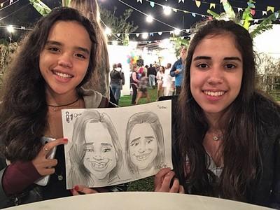 Atrações para Festas de Aniversário Infantil Preço Vila Andrade - Atrações para Eventos em Sp