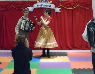 Atrações para Festas de Aniversário Infantil Jardins - Atrações para Eventos em Sp
