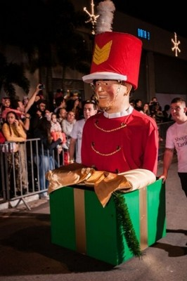 Quanto Custa Atividades Recreativas para Festas Jardim Paulista - Atividades de Recreação Empresarial