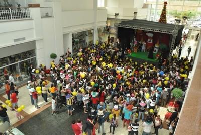 Quanto Custa Atrações para Confraternização Cubatão - Atrações para Confraternização