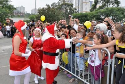 Quanto Custa Atrações para Eventos Corporativos Vila Mariana - Atrações para Festas Empresariais