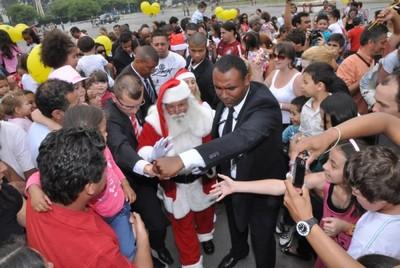 Quanto Custa Atrações para Festas Corporativas Vila Sônia - Atrações para Eventos