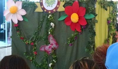 Quanto Custa Atrações para Festas de Aniversário Infantil Brooklin - Atrações para Festa Infantil