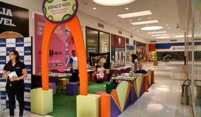 Quanto Custa Empresa de Atividades Recreativas Jardim Europa - Empresa de Atividades Recreativas