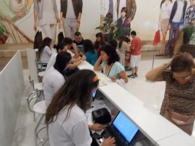 Recreação para Evento Empresarial Tatuapé - Recreação Empresarial