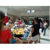animação de eventos sociais e corporativos preço Ibirapuera
