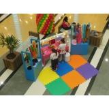 animação infantil festa preço Vila Formosa