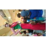 animação infantil para aniversário Vila Leopoldina