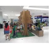 animação para festa infantil temática preço Barra Funda