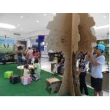 animadores de festa infantil Aricanduva