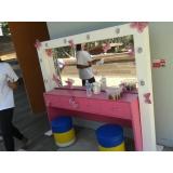 atividades recreativas para empresas em sp Raposo Tavares