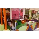 atividades recreativas para eventos Vila Prudente