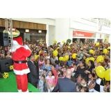 atrações para eventos Belém