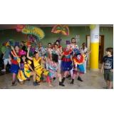 contratar personagens para eventos corporativos Vila Mariana