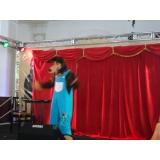 peça teatral infantil para escola Campo Belo