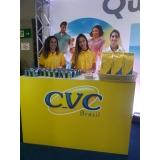 promotores para festivais Vila Carrão