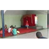 quanto custa atividades recreativas para eventos Vila Matilde