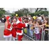 quanto custa atrações para eventos corporativos Lauzane Paulista