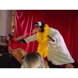 quanto custa peça teatral infantil para escola Tucuruvi