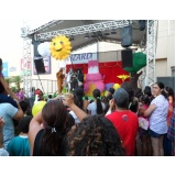 quanto custa serviço de animação de aniversário infantil Riviera de São Lourenço
