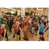 recreação para eventos corporativos em empresas Osasco