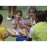 serviço de animação de aniversário infantil Lapa